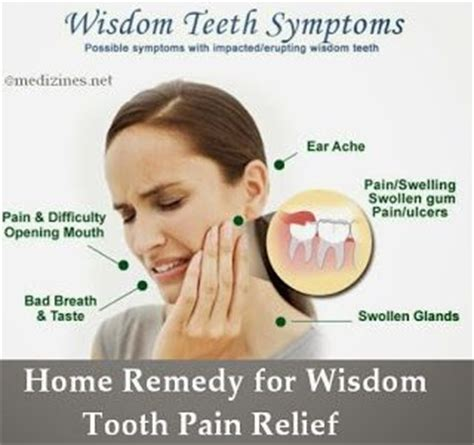c section pain relief at home 17 best images about tooth pain on pinterest clove oil