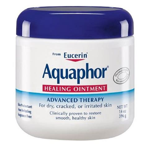 aquaphor on tattoo 25 best ideas about aquaphor for tattoos on