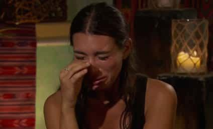 the 15 most epic meltdowns in the bachelor history the bachelor page 8 the hollywood gossip