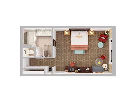 Living Room Top View Png Hotel Suite Floor Plans Grosir Baju Surabaya