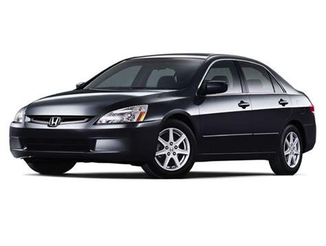 best auto repair manual 2004 honda accord regenerative braking 2004 honda accord images photo 2004 honda accord cp manu 03 jpg
