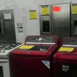 airport home appliance appliances willow glen san