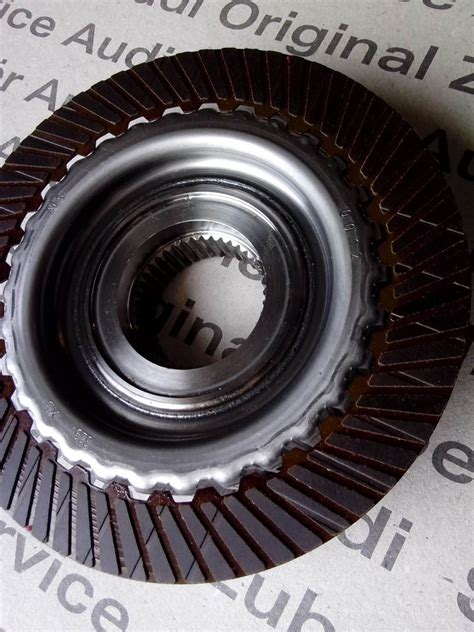 audi multitronic problems s tronic gearbox repair multitronic box