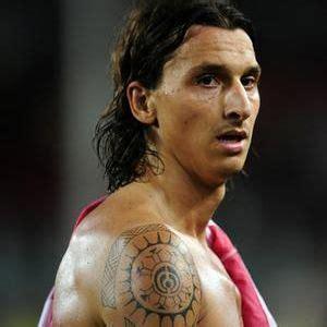 tutti  tatuaggi  ibrahimovic passionetattoo