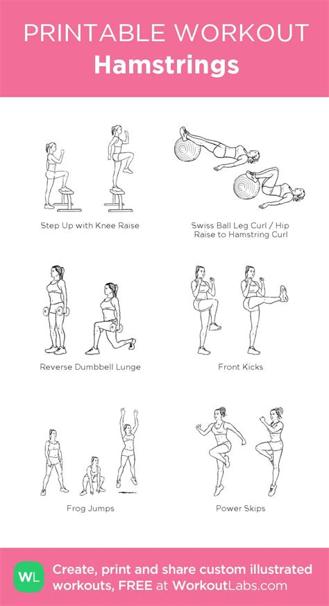 17 best images about leg day on glute