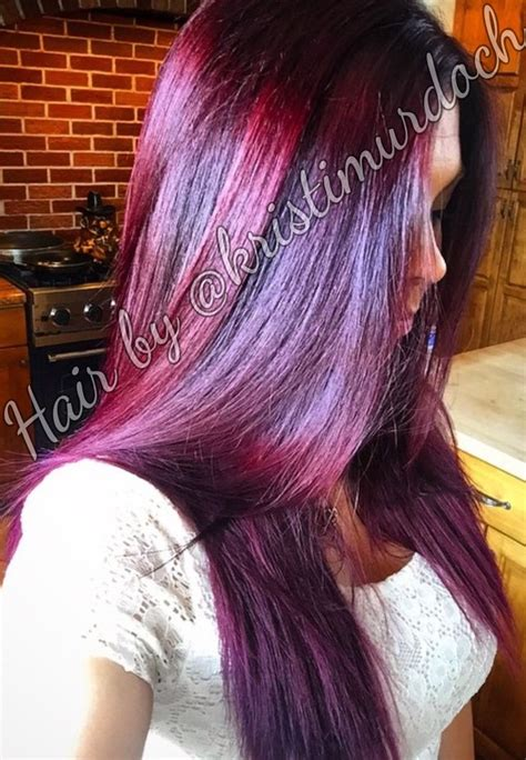 5vr hair color purple hair violet hair hair violet hair color