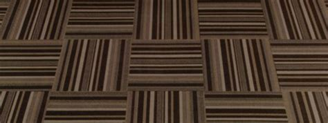 Wallpaper Roll Besar Motif Gedung Dubai tips uh merawat karpet tile decorindo perkasa