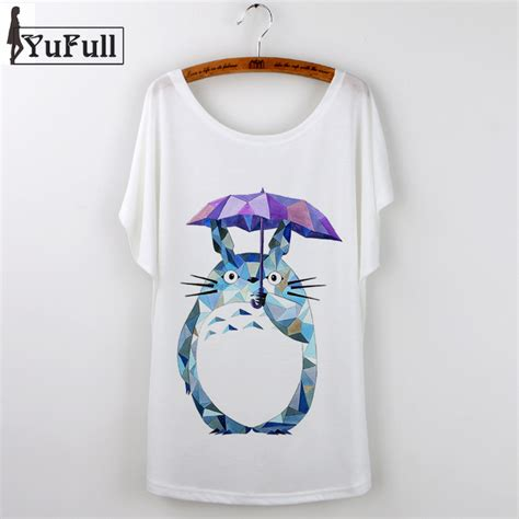 anime t shirts anime gifts art posters more camiseta fashion picture more detailed picture about
