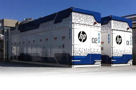 Modular Home Costs modular data centers the balance sheet yardi corporate
