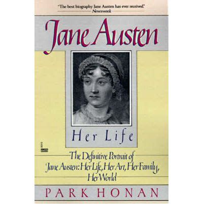 biography of jane austen pdf jane austen her life download pdf welcome to patrick s