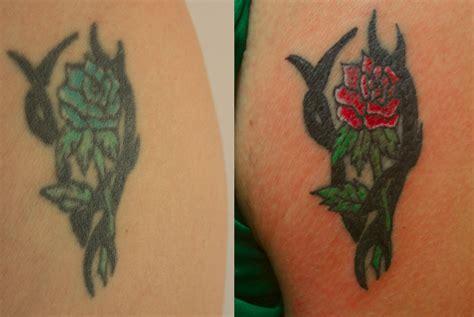 tattoo mata mundo e quando e porque retocar a tattoo blog do mundo das tatuagens
