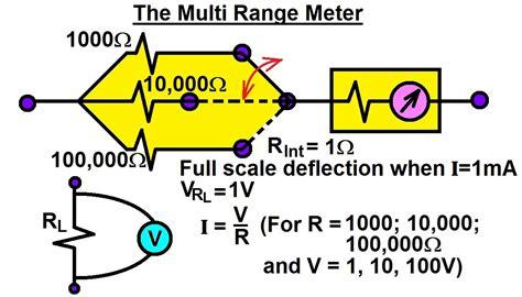 480v 3 phase immersion heater wiring diagram 240v 3 phase