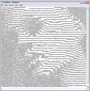 Character Letter Python Generating Ascii From Photographs In Python Stevendkay S