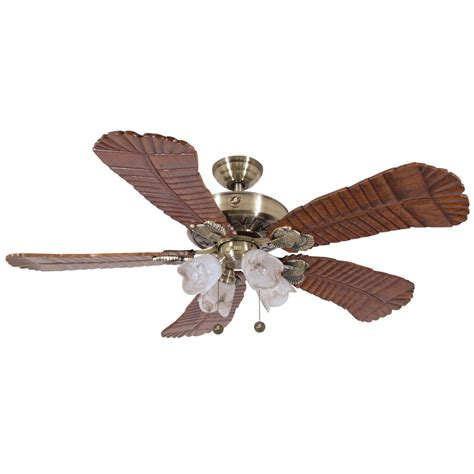 Turkish Ceiling L by Marshall National Turkey Federation 174 Ceiling Fan 109436 Lighting At Sportsman S Guide