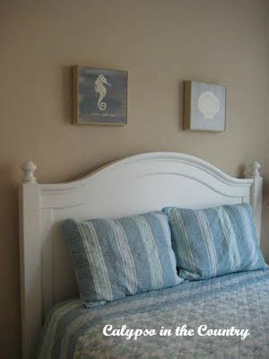 Guest Bedroom Etiquette Calypso In The Country House Etiquette