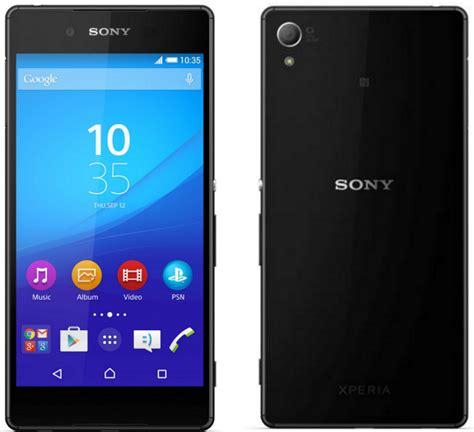 Hp Sony Xperia Wilayah Surabaya 11 hp sony xperia terbaru harga di bawah 2 juta agustus 2017 pangaos harga