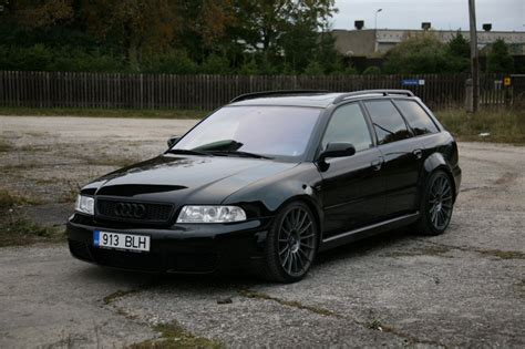 Audi Rs4 B5 For Sale by For Sale Audi B5 Rs4 Mtm Stage Iii