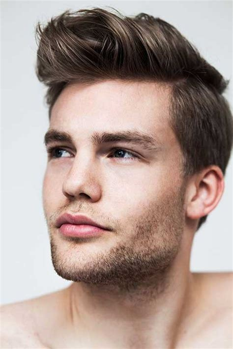 model hair cuts 35 haircuts 2015 mens hairstyles 2018