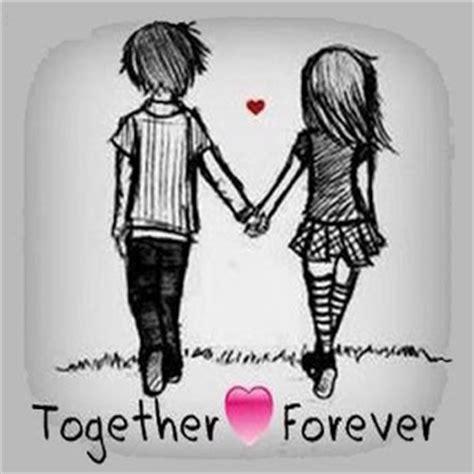 images of love together forever together forever android informer together forever