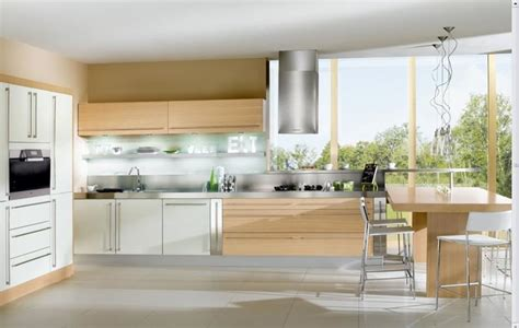 bright kitchen ideas 25 bright kitchen designs page 3 of 5