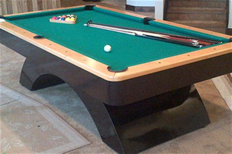 pool table moving denver colorado pool table moving