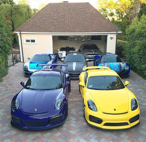 All Garage Wiki by Salomondrin Garage Amino