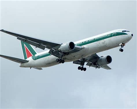 last minute flights how to get last minute airfare