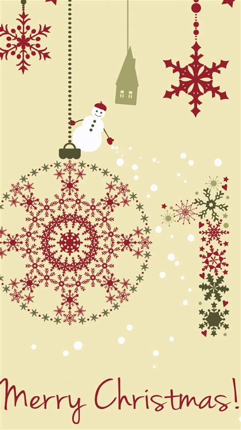 wallpaper merry christmas 2015 2015 merry christmas wallpaper iphone 6 wallpaper