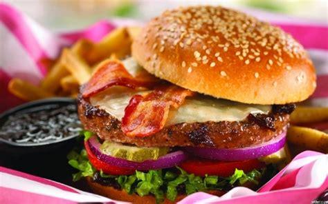 hamburger come cucinare come cucinare l hamburger