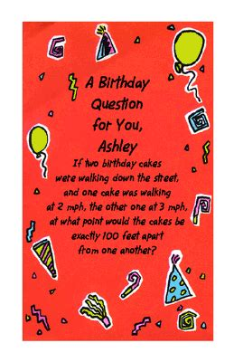 printable birthday cards american greetings birthday question greeting card happy birthday printable