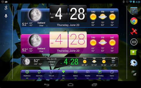 hd widgets apk hd widgets 3 10 2 apk downloads apk