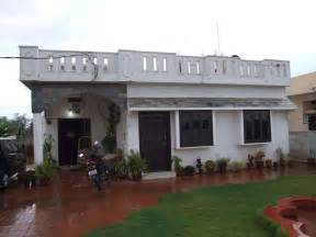 3bhk independent house for sale near new airport md363831