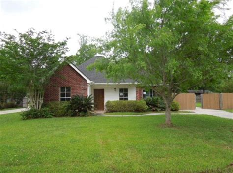 beautiful homes for sale in ponchatoula la on reo