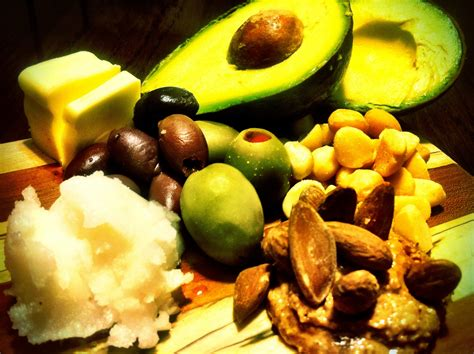 healthy fats crossfit the on crossfit impulse