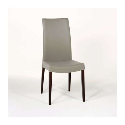 Ordinaire Chaise Salle A Manger Contemporaine #1: chaise-sejour-moderne-bois-tortora.jpg