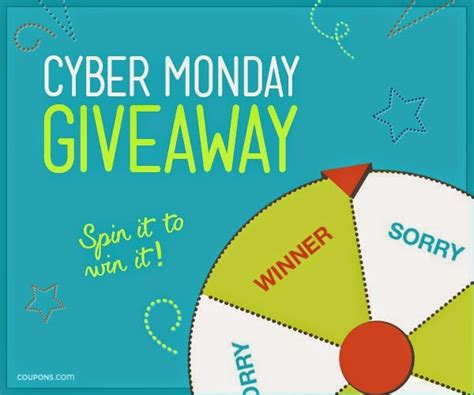 Amazon Cyber Monday Giveaway - my cyber monday wish list