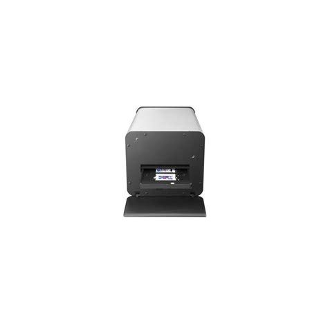 Plustek Opticfilm 120 scanner plustek opticfilm 120 num 233 riser diapositves et