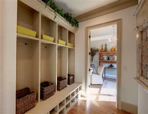 Entryway Shelf Decor Design For Small Spaces Bedroom Shelf Decorating Ideas