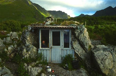 underground tiny house relaxshacks com tiny underground house in norway and a