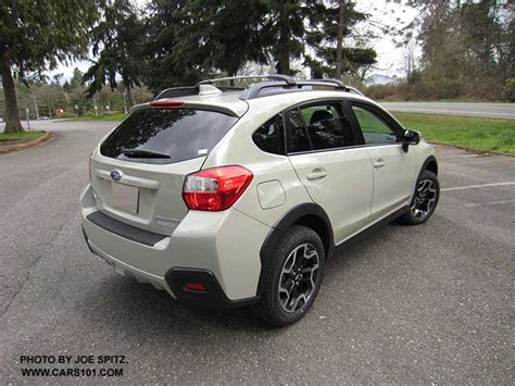 2017 subaru crosstrek colors 2017 subaru crosstrek exterior photo page 1 2 0i
