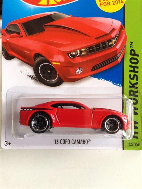Hotwheels Wheels 13 Copo Camaro Blue 42 best hotwheels images on wheels