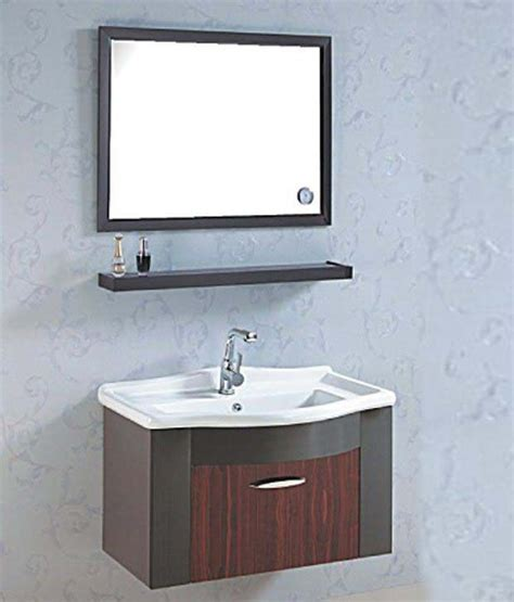 wash basin with cabinet buy sanitop ceramic wash basin and stainless steel grade