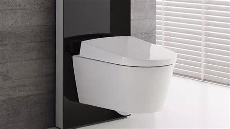 Geberit Toilette Mit Bidet by Modules Sanitaires Geberit Monolith Geberit Suisse
