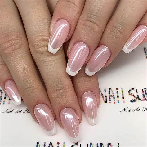 Manicure Nail Designs by Fresh Manicure Ideas Naildesignsjournal