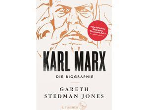 karl marx greatness and 0713999047 gesprek karl marx greatness and illusion duitsland instituut