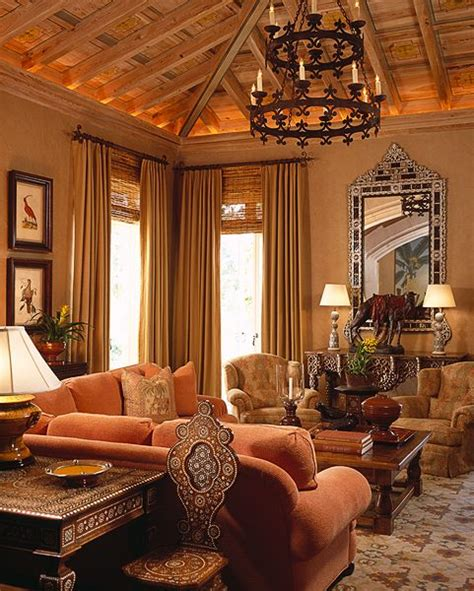 beachy schlafzimmerdekor die besten 25 palm dekor ideen auf palm