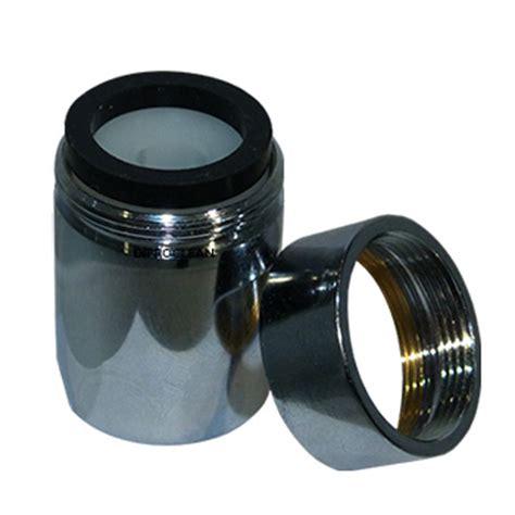 filtre anti calcaire pour robinet aimant anti tartre de robinet contre le calcaire embout