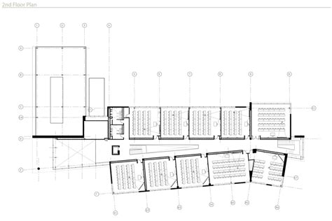 floor plans for classrooms gallery of waubonsee community college plano classroom