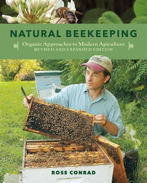 How To Keep Bees Or Bee Keeping In Rhode Island 724 best beekeeping images on honey bees bee