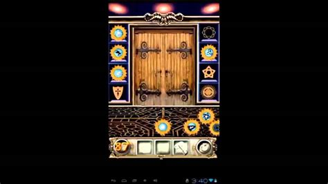 100 floors free level 22 100 doors floors escape level 87 walkthrough